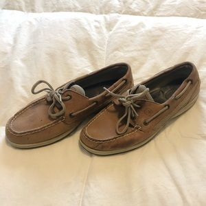 Sperry Top Sider - Women's Classic